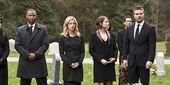How Team Arrow Will Be More Like Team Flash In Season 5