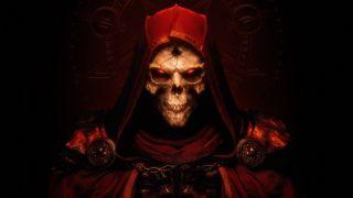 Diablo 2: Resurrected release times