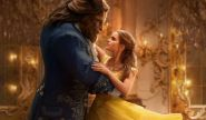 New DVD Releases: When To Buy The Latest Movies In June 2017