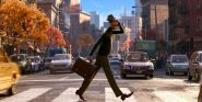 4 Reasons Pixar's Soul Is More For Kids Than You'd Expect