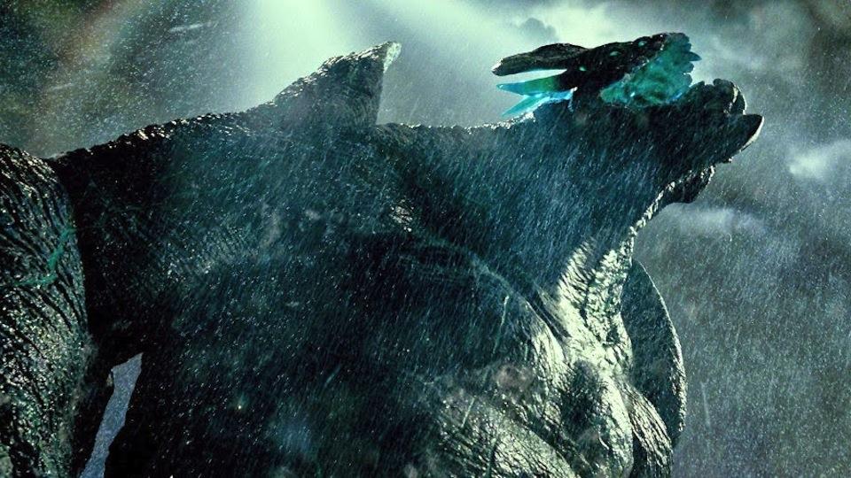 The 25 greatest monster movies | GamesRadar+