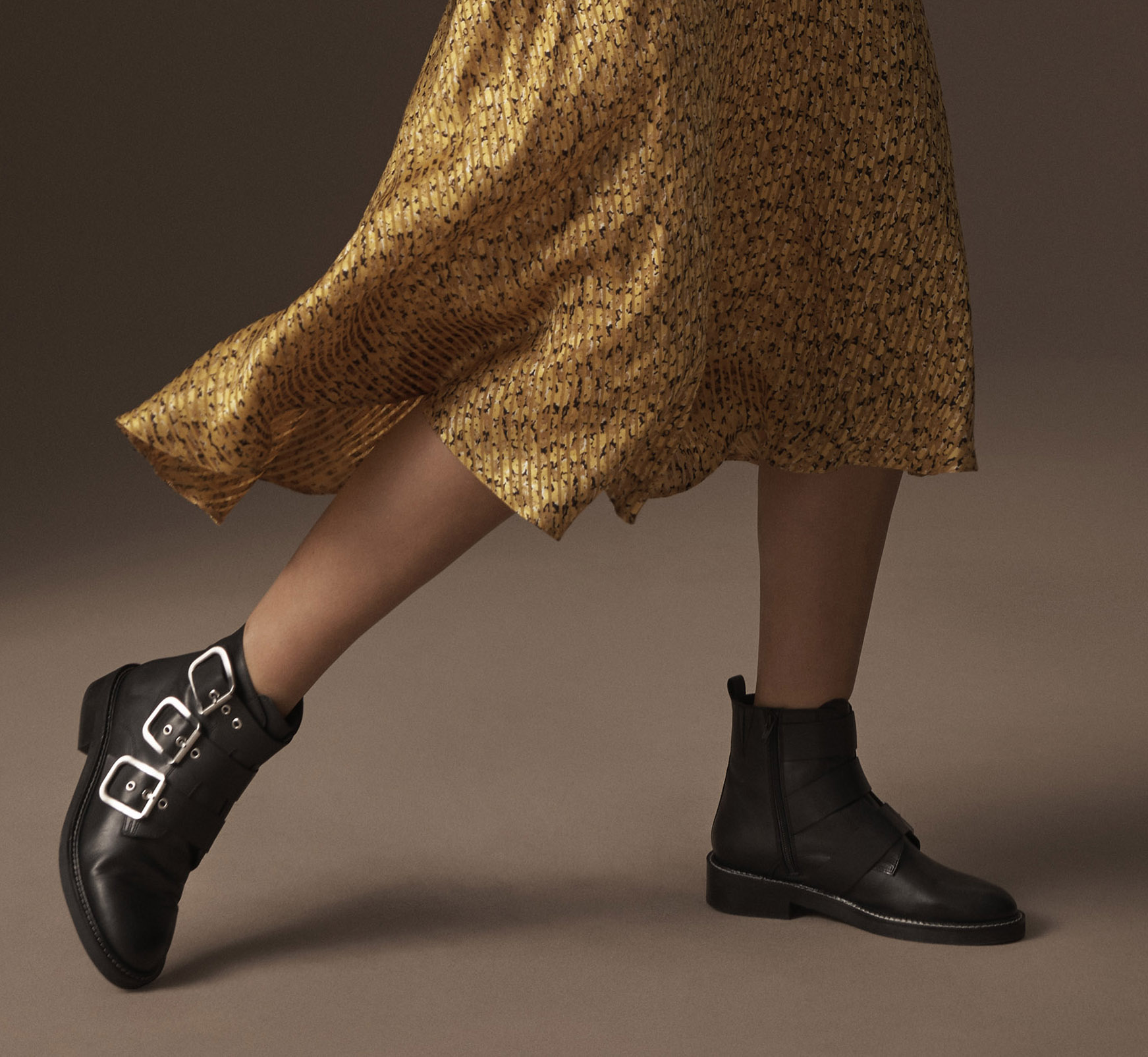 The Marks Amp Spencer Shoes That Are Set To Sell Out This Summer