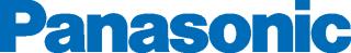 Panasonic Releases 5,000-Lumen, 1-Chip DLP™ Phosphor Projector