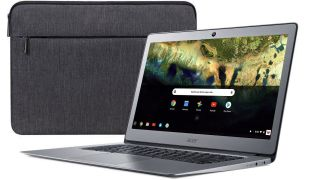 Today Only Cheap Chromebooks Gaming Pc And Monitors On Sale At