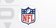 NFL Fan Takes Dangerous Fall On Live TV After Having Seizure