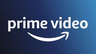 Some of the best movies ever are on Amazon Prime