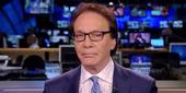 Fox News' Alan Colmes Has Died At 66