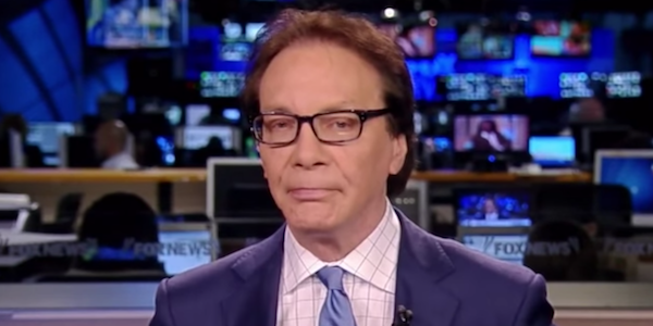 alan colmes fox news