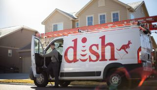 cheap Dish deals packages bundles