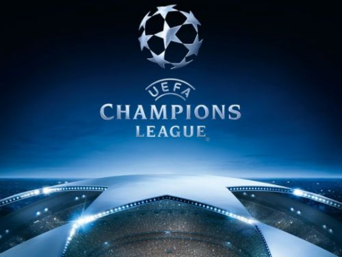 ViacomCBS Scores More UEFA Champions League Rights ...