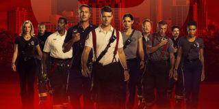 chicago fire season 8 cast nbc
