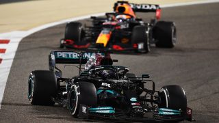 F1 live stream: How to watch Emilia Romagna GP online from anywhere