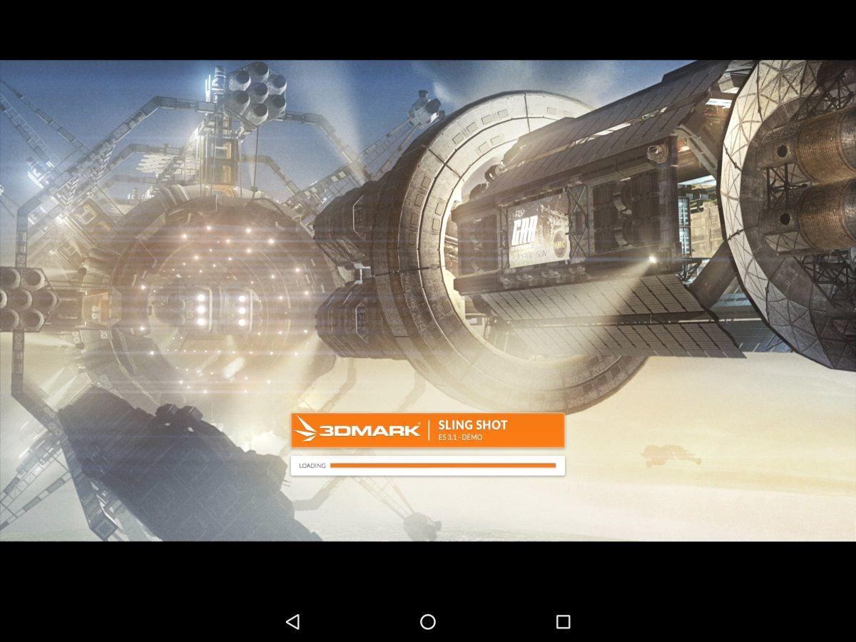 Best Apps for Benchmarking Smartphones or Tablets | Tom's Guide