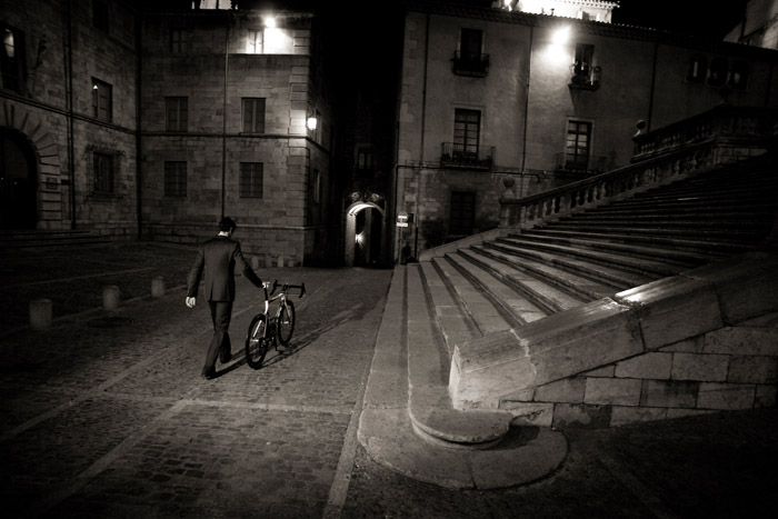 3 David Millar by Richard Baybutt, Girona 2010