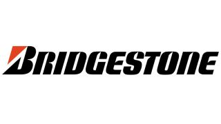Bridgestone Tires review