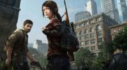 The Reason Naughty Dog Has Been Able To Make Great Games, According To The Founder
