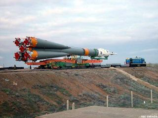Reports Outline Rocket Fuel Health Concerns in Kazakhstan and the U.S