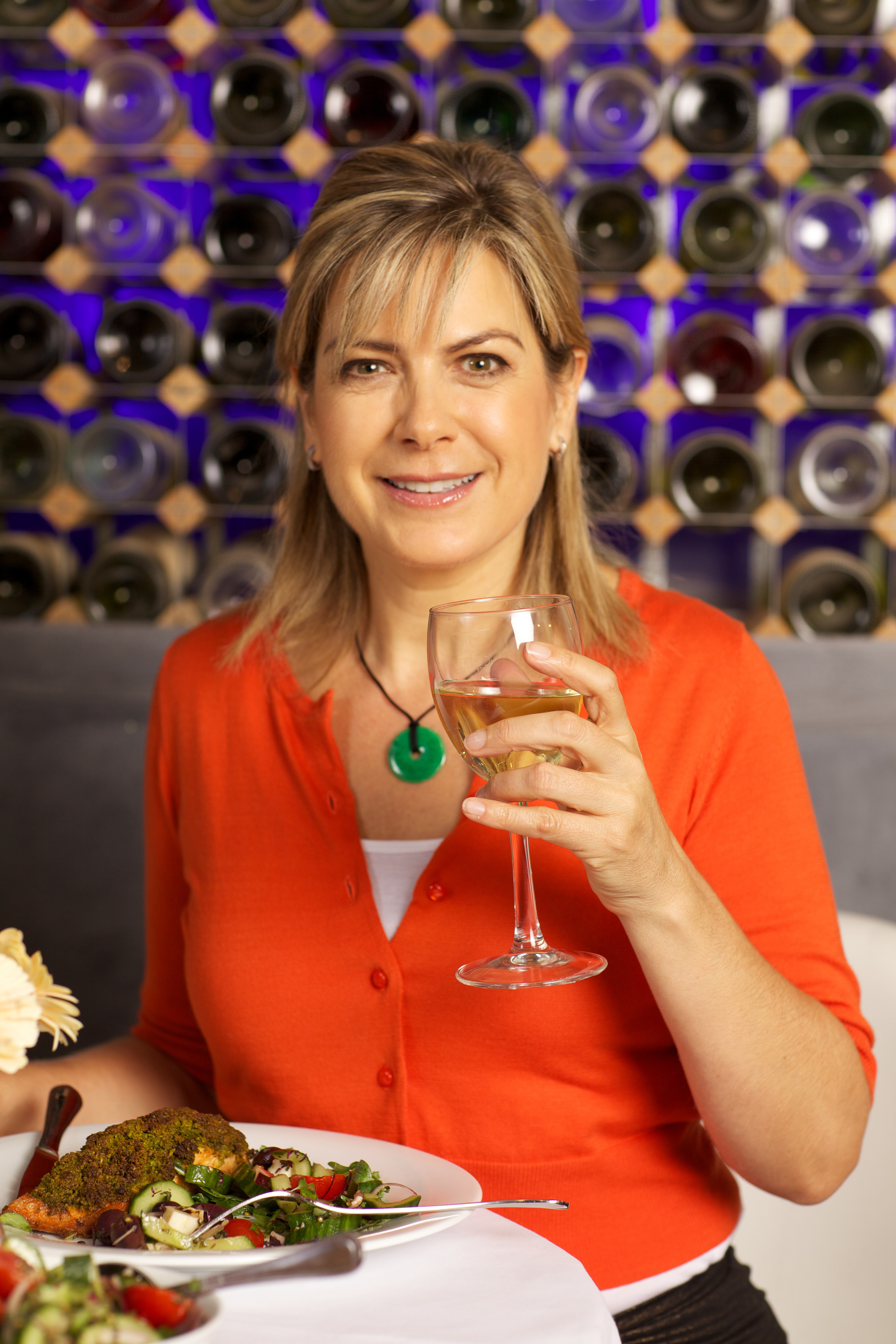 Penny Smith Talks About Life After Gmtv News Tv News