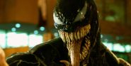 The Internet Thinks Venom Has Landed On Our Planet, Which Is Very 2020