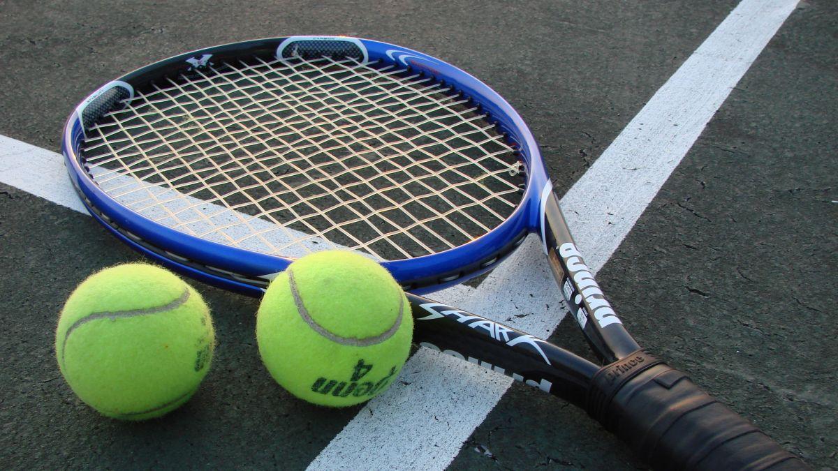 Australian Open final live stream: how to watch the 2021 tennis in HD
