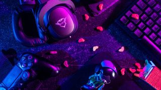 Best Valentine's Day gift ideas for gamers