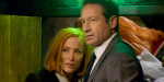 X-Files Stars And Crew Reunite To 'Sing' Iconic Theme Song In Hilarious Video