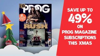 Save up to 49% on Prog