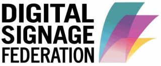 Digital Signage Federation Increased Membership
