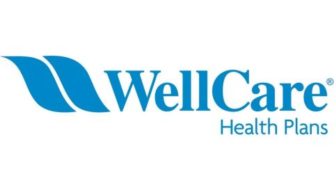 WellCare Health Plans Medicare review