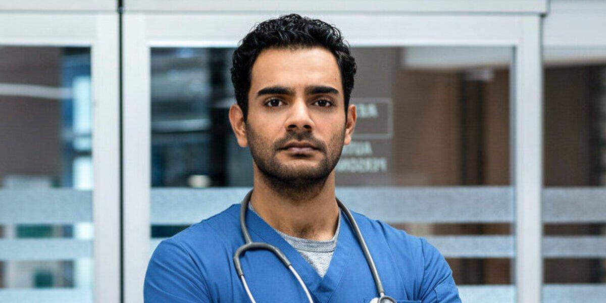 transplant nbc bash hamed hamza haq