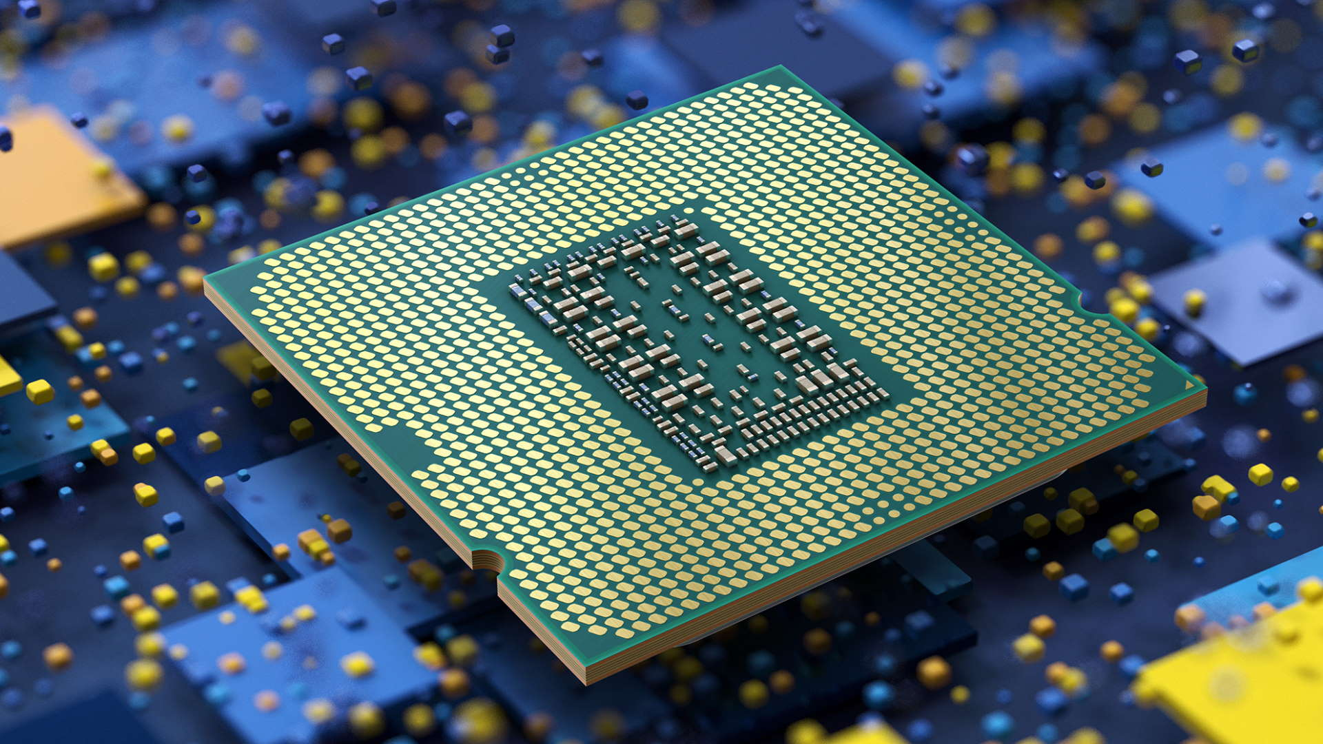 Intel Rocket Lake's high pricing feels like a missed opportunity