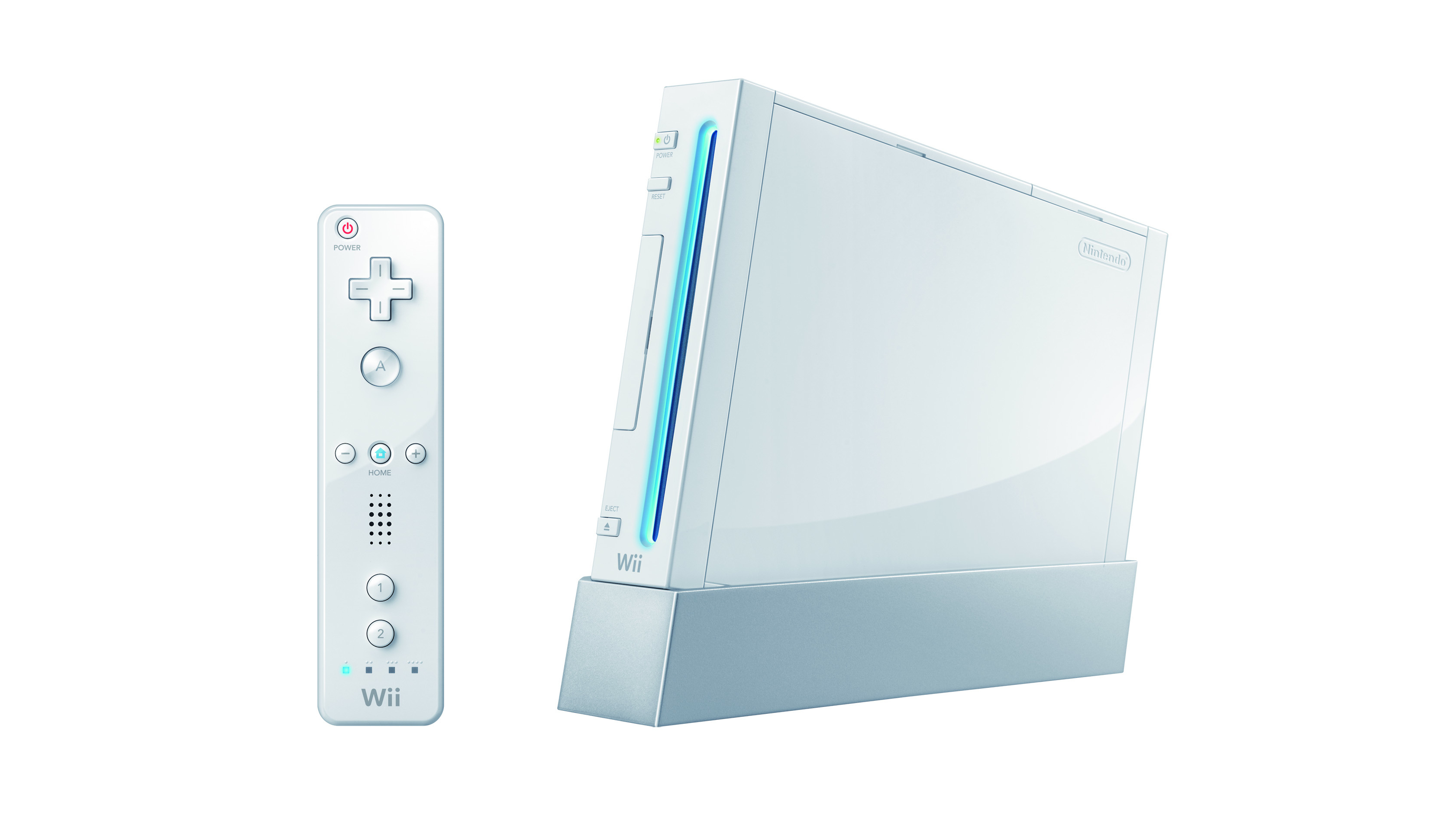 How to sell your Wii: how to get the most from your old