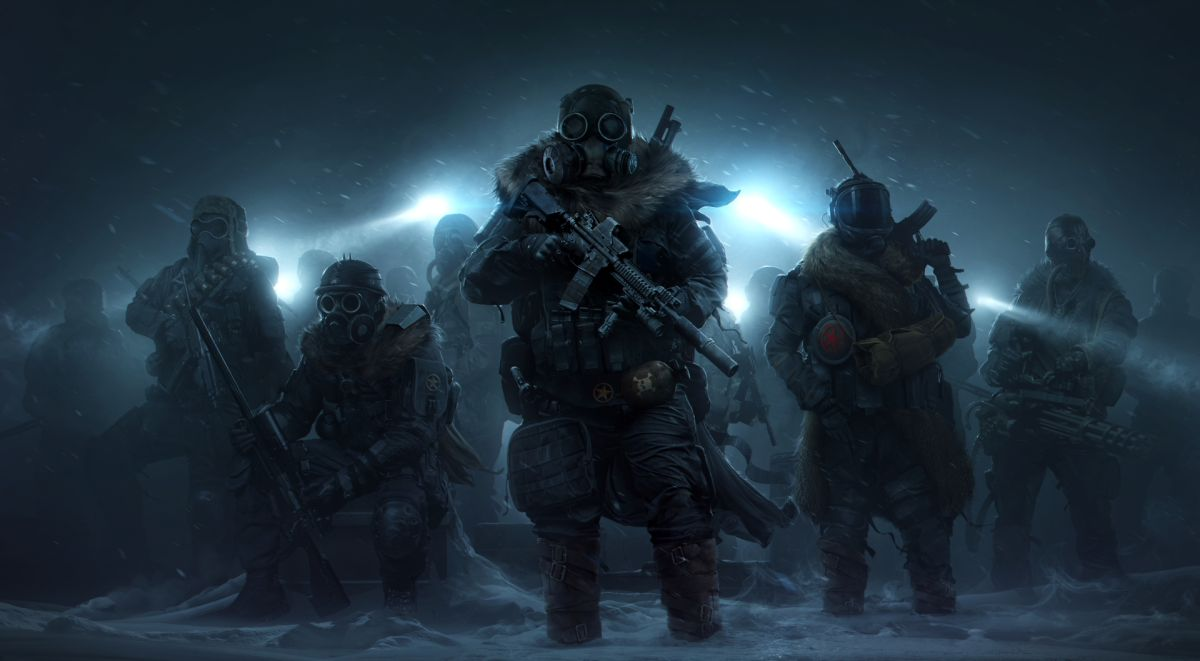 Wasteland 3 guide: 10 Wastelands 3 tips to know before you play