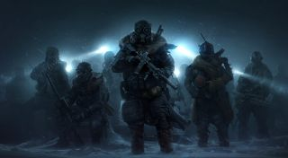 Wasteland 3 guide