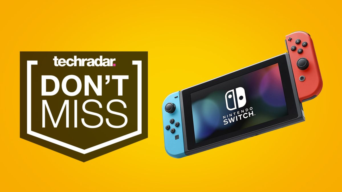 Nintendo Switch Deals In Stock At Gamestop Amazon And Very Today News Post
