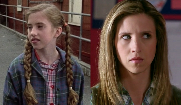 beverly marsh 1990 it emily perkins supernatural