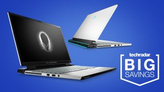 Alienware gaming laptop deals sales price cheap