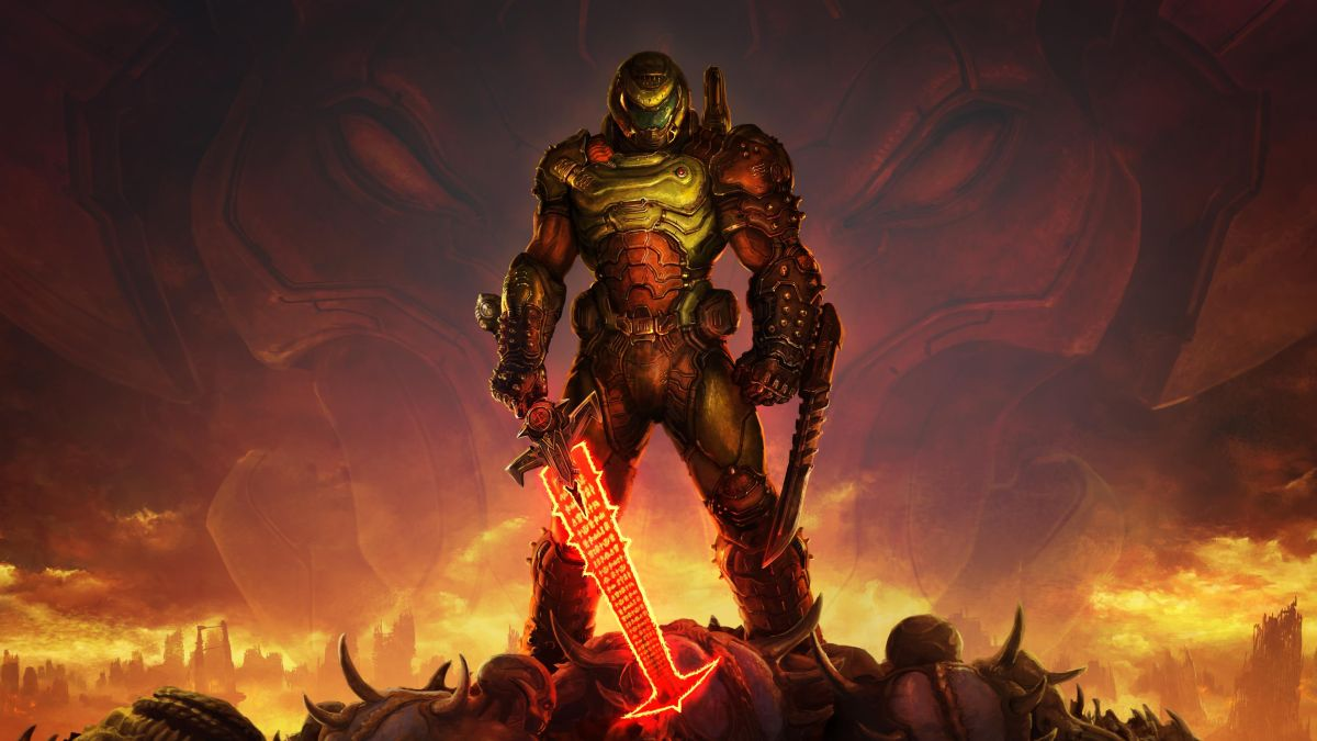 bpddcodVMfQRrD4KPybDbE 1200 80 - Doom Eternal review