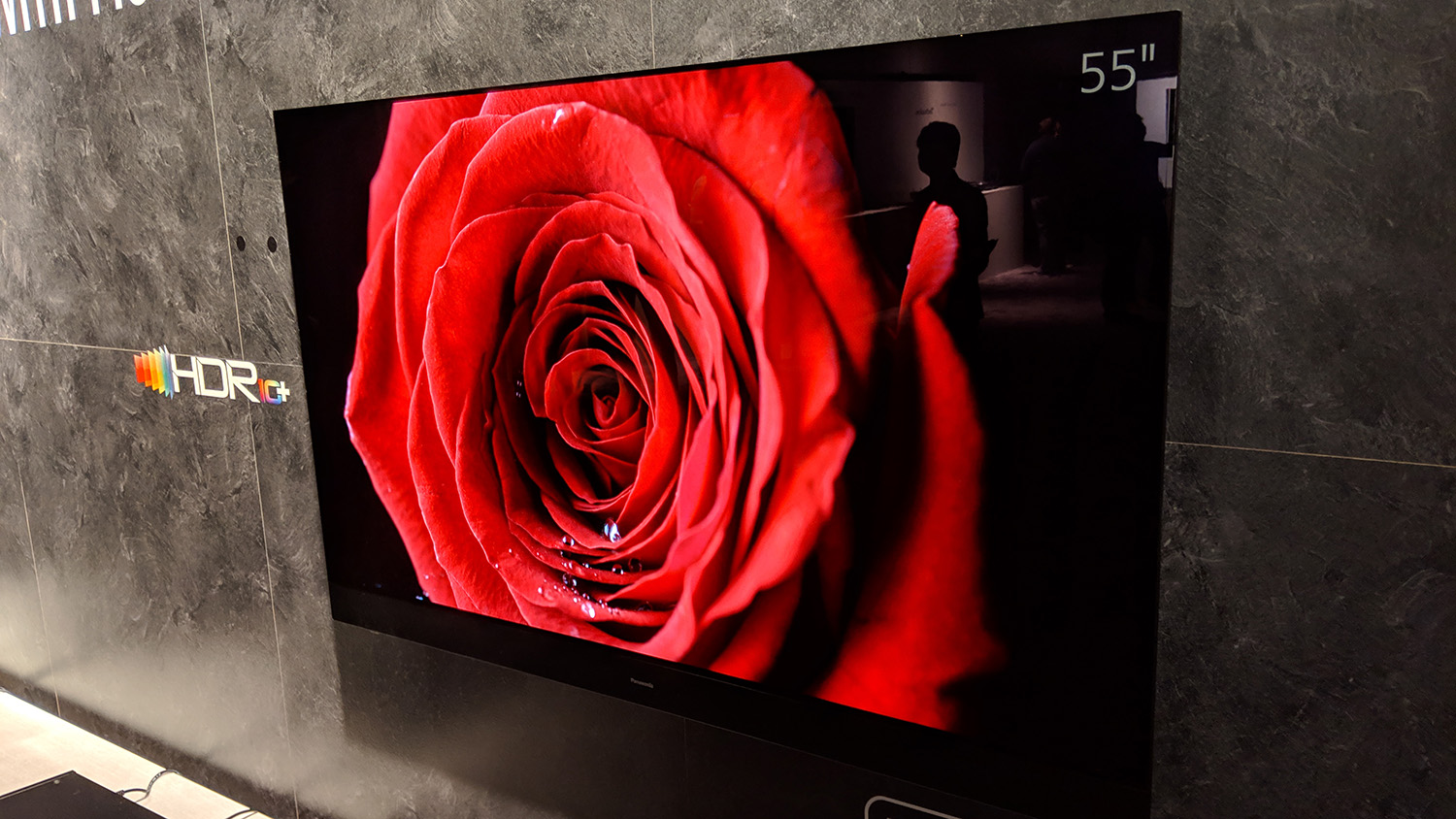 HDR TV: What is it? How can you get it?   What Hi-Fi?