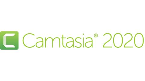Camtasia 2020 Review