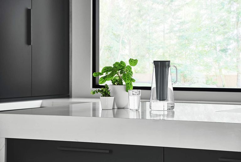 Best water filter 2021: Find the best water filter pitcher or faucet for your home