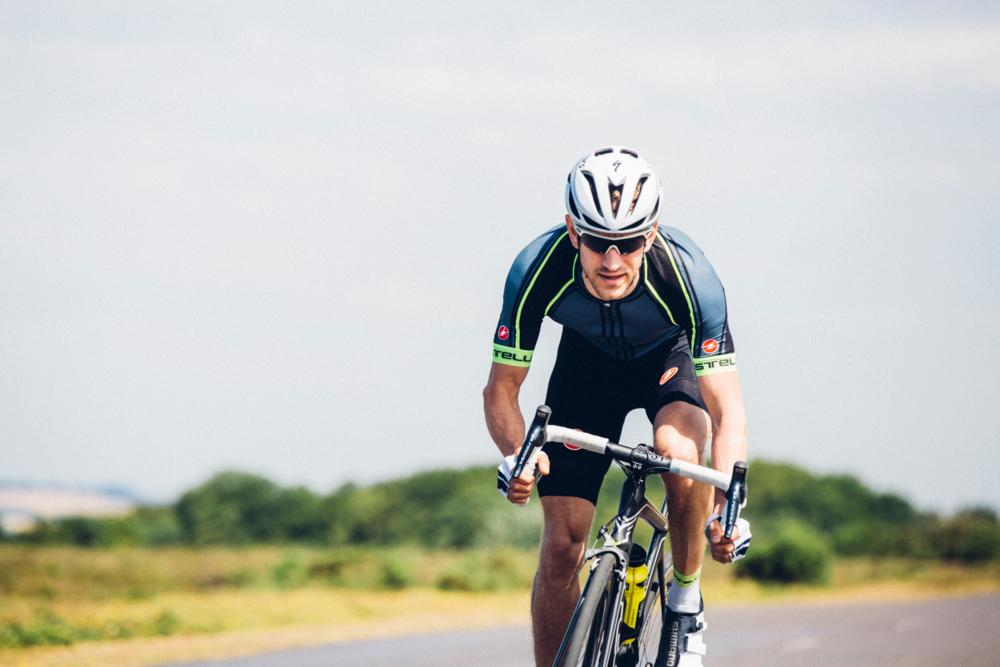 How to train like a sprinter: essential tips to improve your top-end speed  - Cycling Weekly