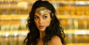 5 Marvel Characters Gal Gadot Would Be Perfect To Play
