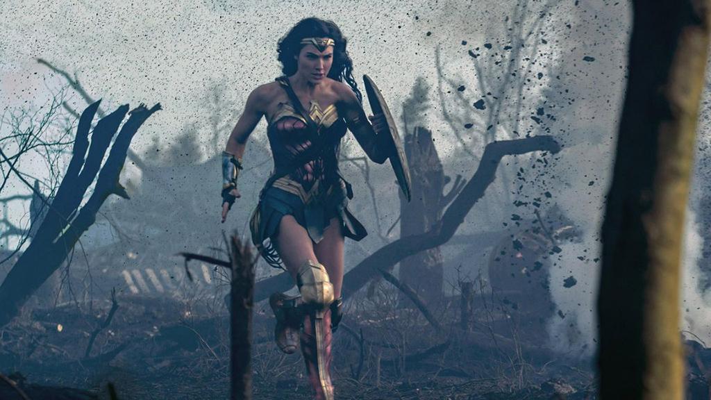 The best 4K Ultra HD Blu-ray movies 12