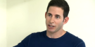 How Flip Or Flop's Tarek El Moussa Reportedly Feels About Going Off On Ex Christina On HGTV Set