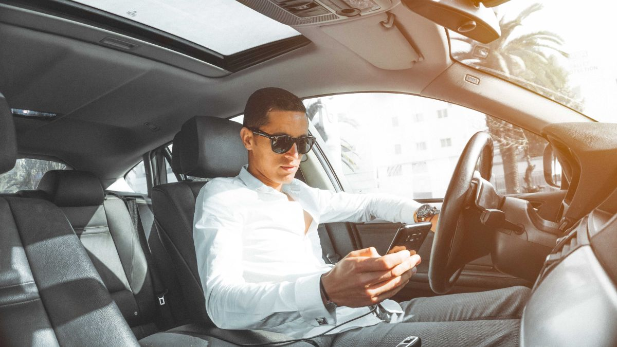 The best driving sunglasses 2019: look cool and improve your vision behind the wheel