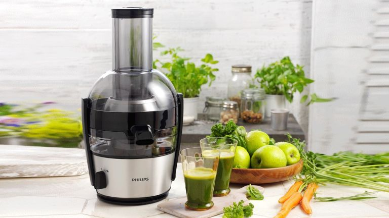 Best Masticating Juicer 2019 The best juicer 2019: masticating and centrifugal juicers to power