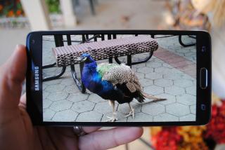 Galaxy Note 4 Wi-Fi Calling 1.0