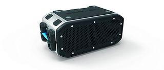 Braven Brv Pro Review Bluetooth Speaker Tom S Guide