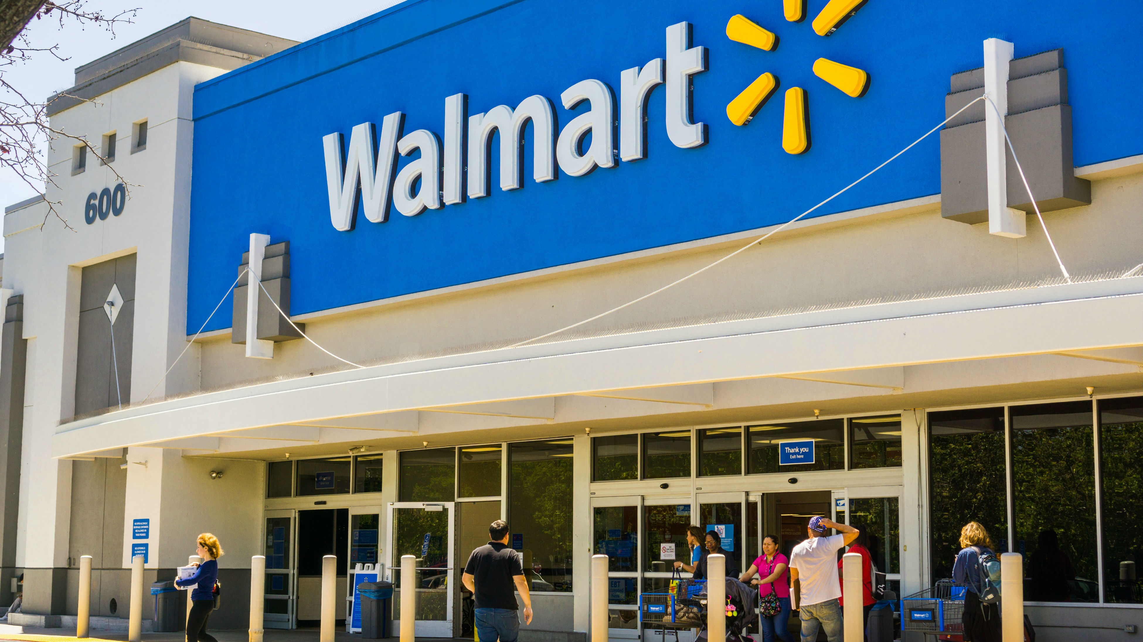 The best Walmart deals are here: save on thousands of items